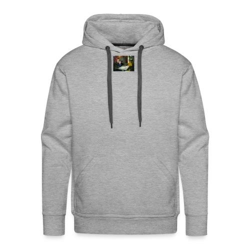 706776a5 l 330 exp jpg - Sweat-shirt à capuche Premium pour hommes