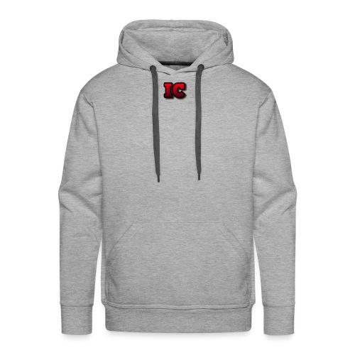 Itscorey T- Shirt - Men's Premium Hoodie