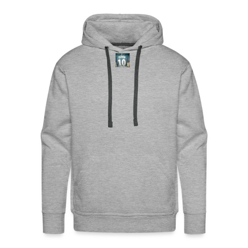 samsung zizizinter case - Men's Premium Hoodie