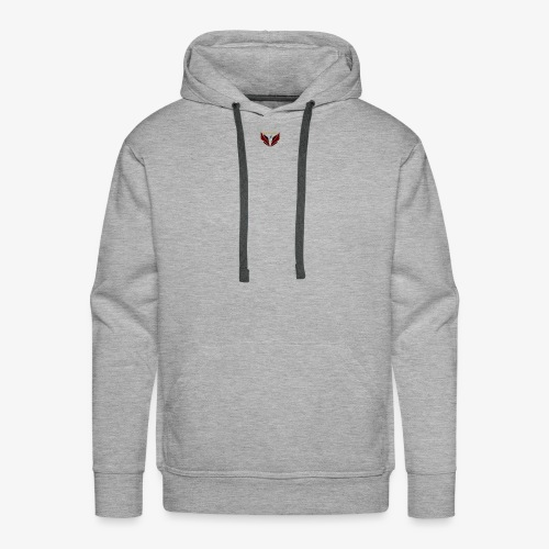 sport - Men's Premium Hoodie