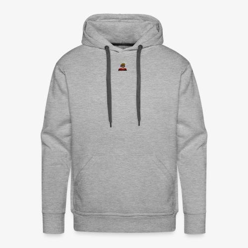 SamPlayzz - Men's Premium Hoodie
