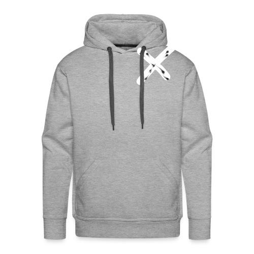 EKS - Männer Premium Hoodie