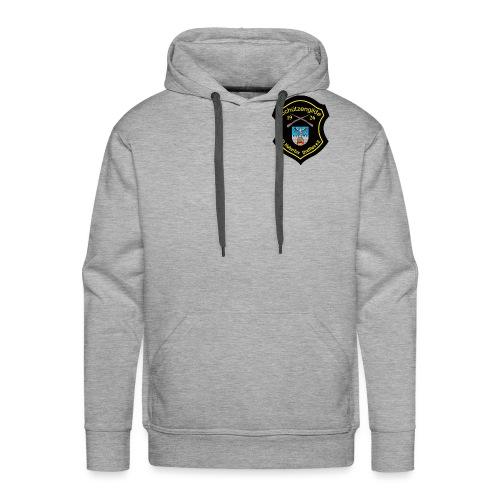 Schützengilde Diefflen - Männer Premium Hoodie
