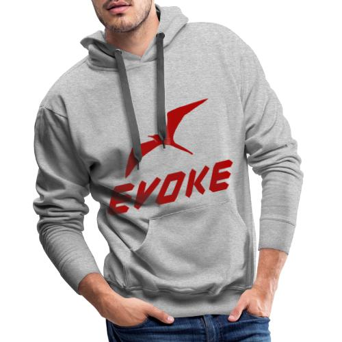 frigate EVOKE - Men's Premium Hoodie