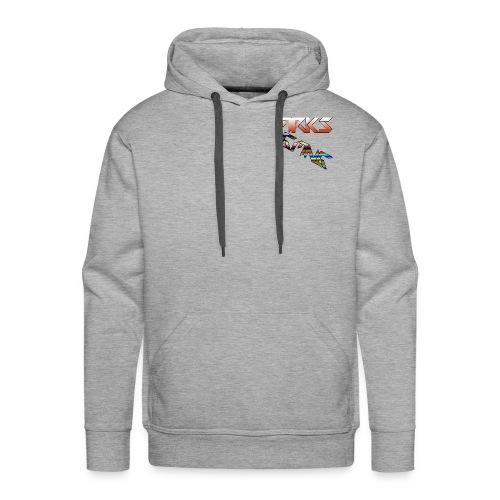 MrksGmng - Männer Premium Hoodie