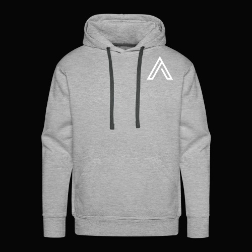 LYNATHENIX Official - Men's Premium Hoodie