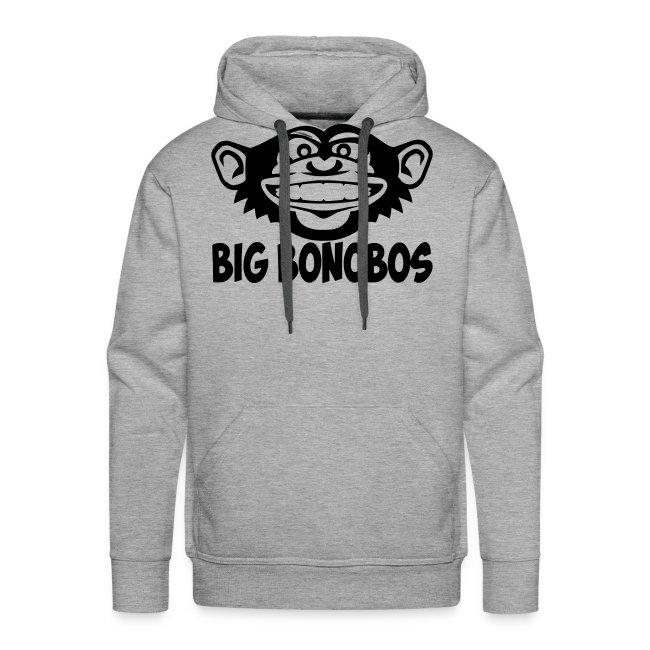 Big Bonobos