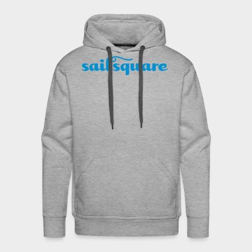 Sailsquare - Men's Premium Hoodie