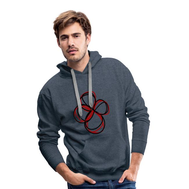Infin8y Design