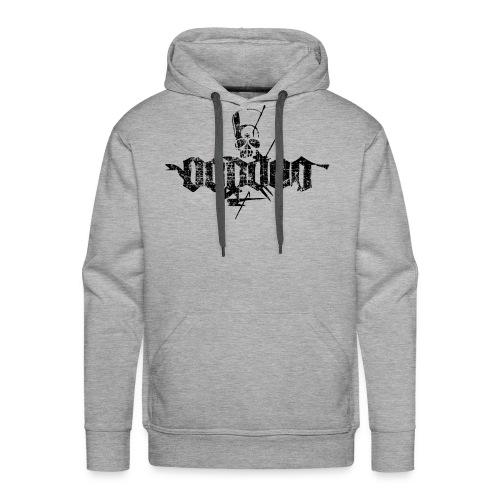 Voodoo Return - Männer Premium Hoodie