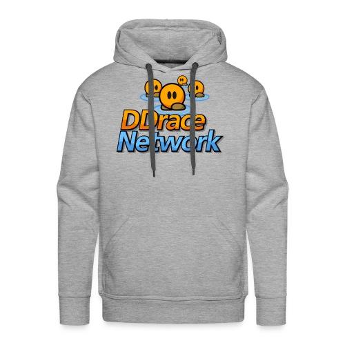 ddracenetwork - Men's Premium Hoodie