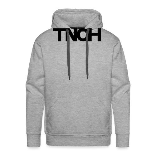 TNCHblack - Men's Premium Hoodie