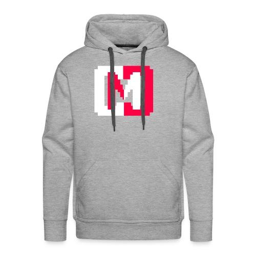 MMM - Men's Premium Hoodie