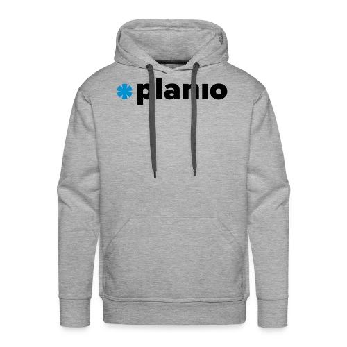 planiologo - Männer Premium Hoodie
