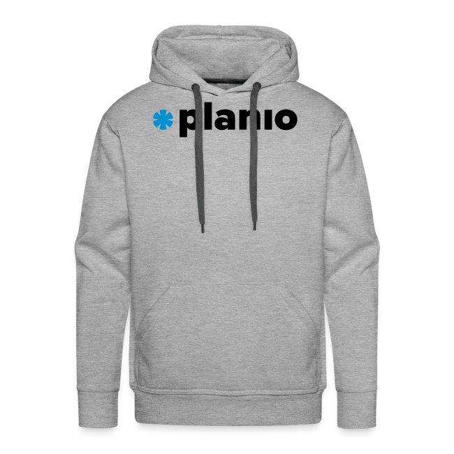 planiologo