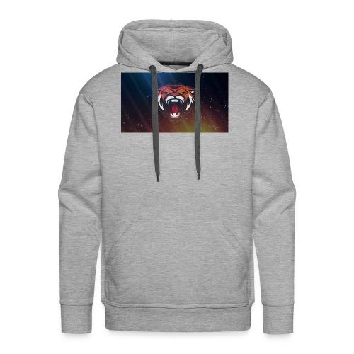 FireGang's Merch - Men's Premium Hoodie