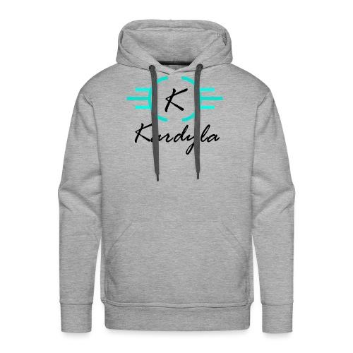Kardyla - Men's Premium Hoodie