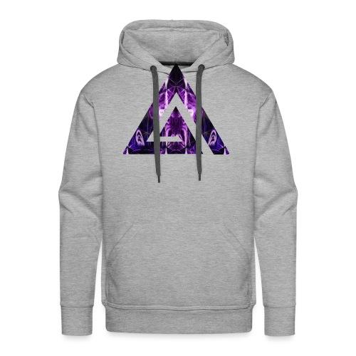 Casquette SnapBack Amix Rhod - Sweat-shirt à capuche Premium pour hommes
