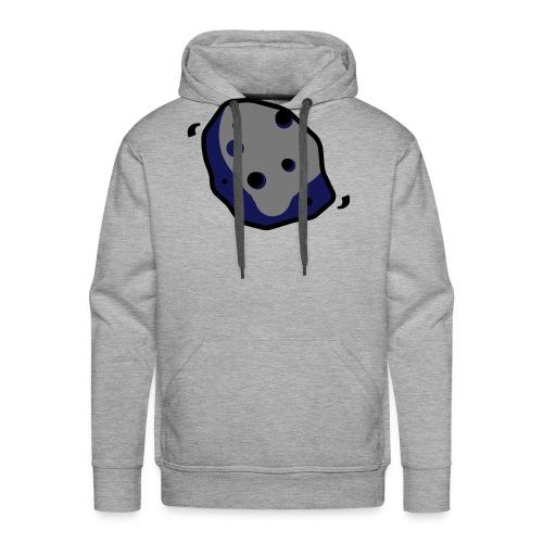 Asteroid - Men's Premium Hoodie