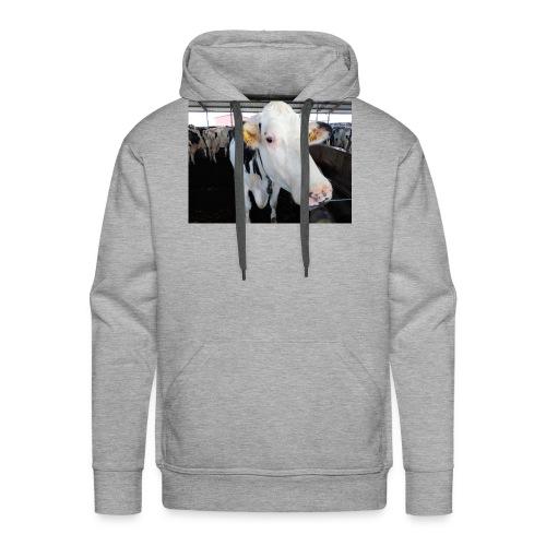 995 - Männer Premium Hoodie