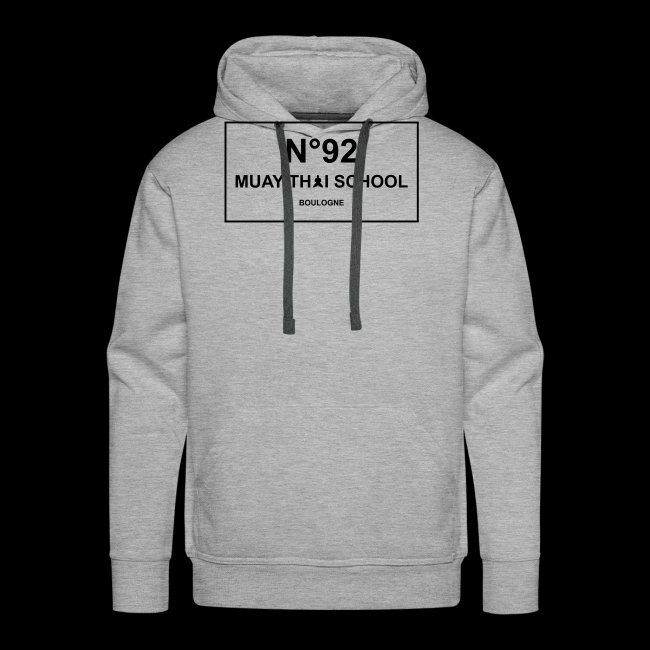 MTS92 N92