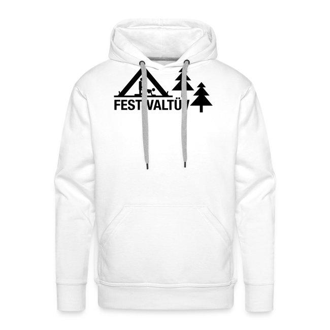 Festivaltüv