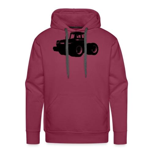 4494 - Men's Premium Hoodie