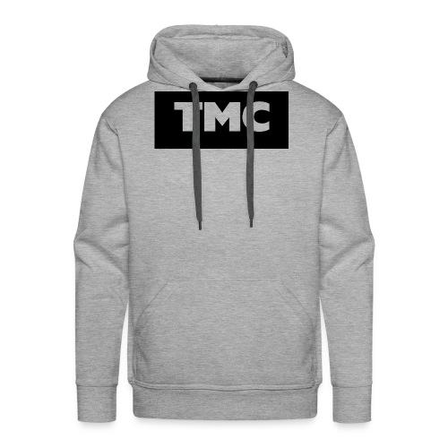 TMC - Men's Premium Hoodie