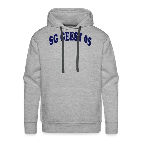 SG Geest 05 FanShop