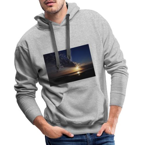 Paul Dillon Photography - Men's Premium Hoodie