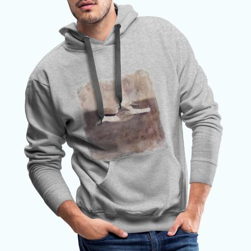 Seaside - Limited Edition - Men's Premium Hoodie