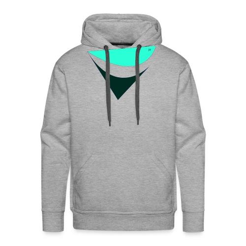 JV - Männer Premium Hoodie