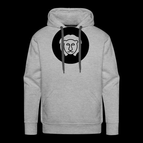5nexx - Mannen Premium hoodie