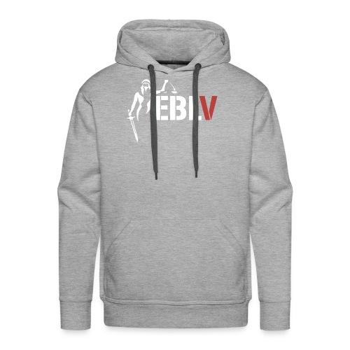 EBLV - Men's Premium Hoodie