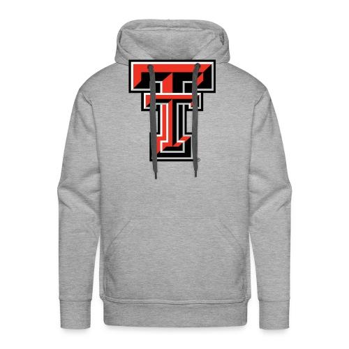 ToXic - Mannen Premium hoodie