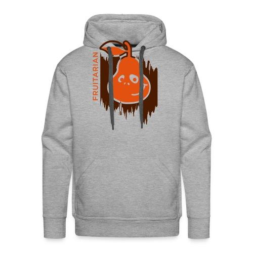 Frutarian 4 - Männer Premium Hoodie