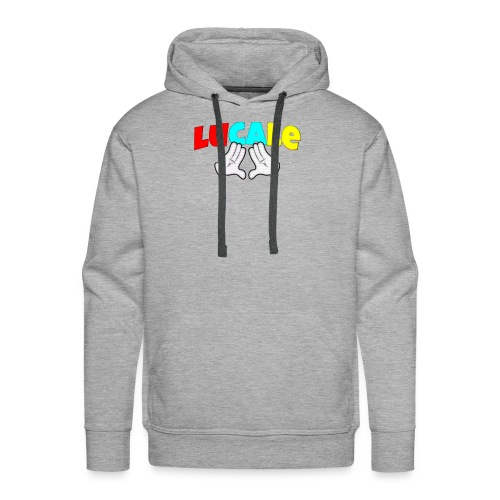 Converted_file_77eaa464_converted.png - Männer Premium Hoodie