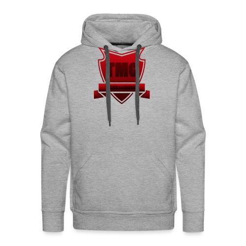 1448981491472 png - Mannen Premium hoodie