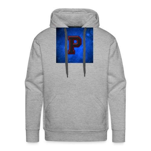 Prospliotv - Men's Premium Hoodie
