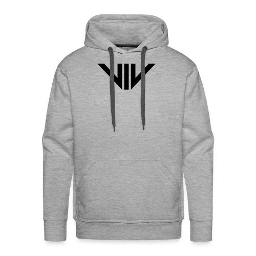 Vendettah - Mannen Premium hoodie