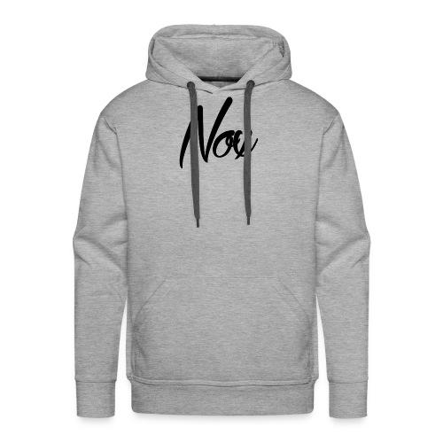 Nox T-Shirt - Men's Premium Hoodie