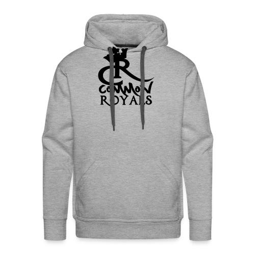 CR - Men's Premium Hoodie