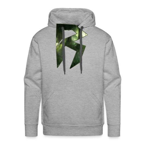 Reaper -CREW- - Männer Premium Hoodie