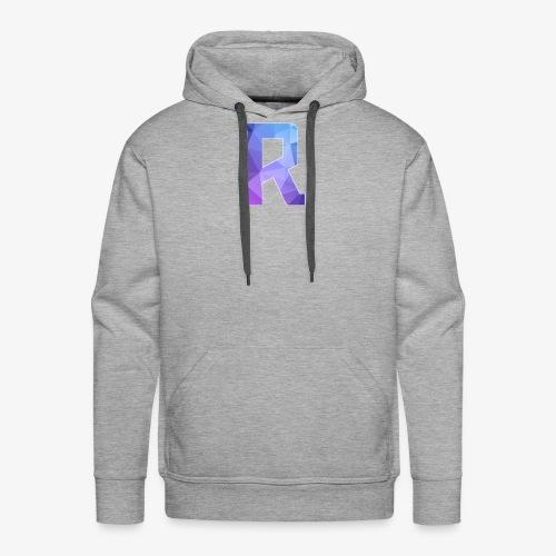 Rotnie - Mannen Premium hoodie