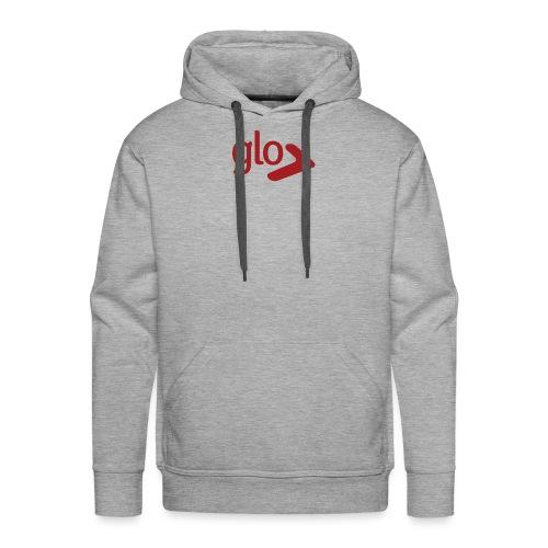 GLO Europe Mission - Men's Premium Hoodie