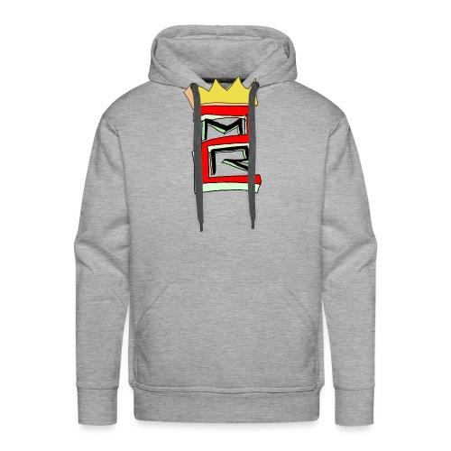 TMR Kings 11 - Männer Premium Hoodie