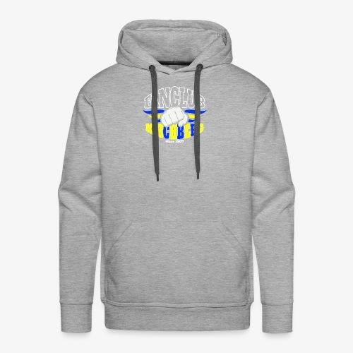 Fanclub Kirchberg Fußball - Männer Premium Hoodie