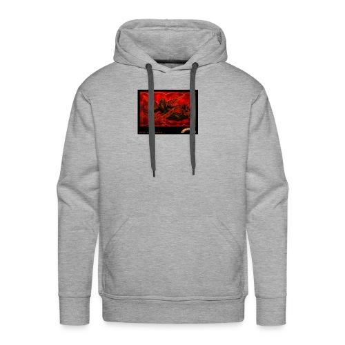 destiny - Sweat-shirt à capuche Premium pour hommes