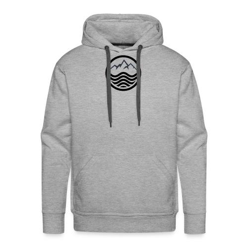 ColdOcean - Men's Premium Hoodie