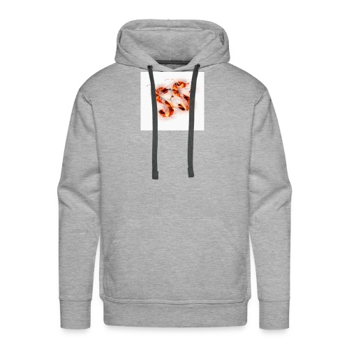 skullslayer - Men's Premium Hoodie